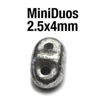 MiniDuos
