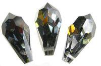 Preciosa Crystal  5.5x11mm Marea