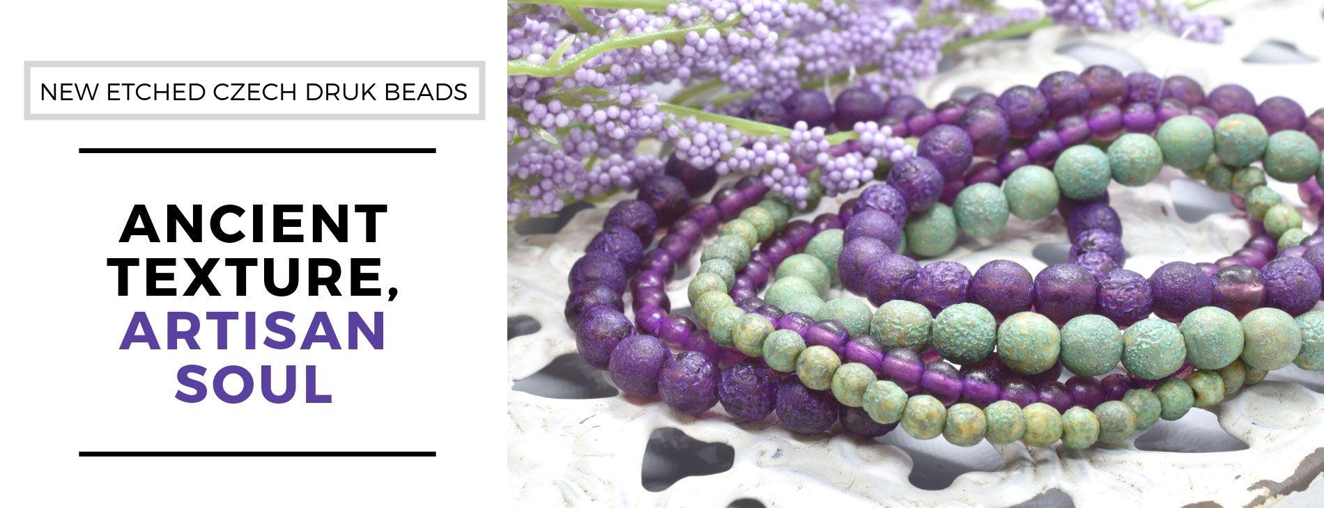 https://nirvanabeads.com/czech-glass-beads