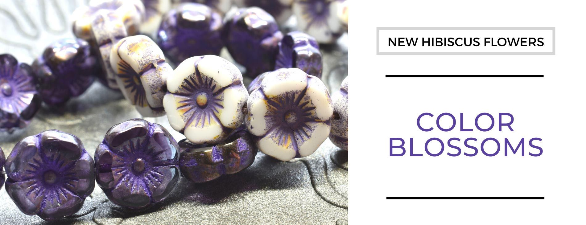 https://nirvanabeads.com/new-beads