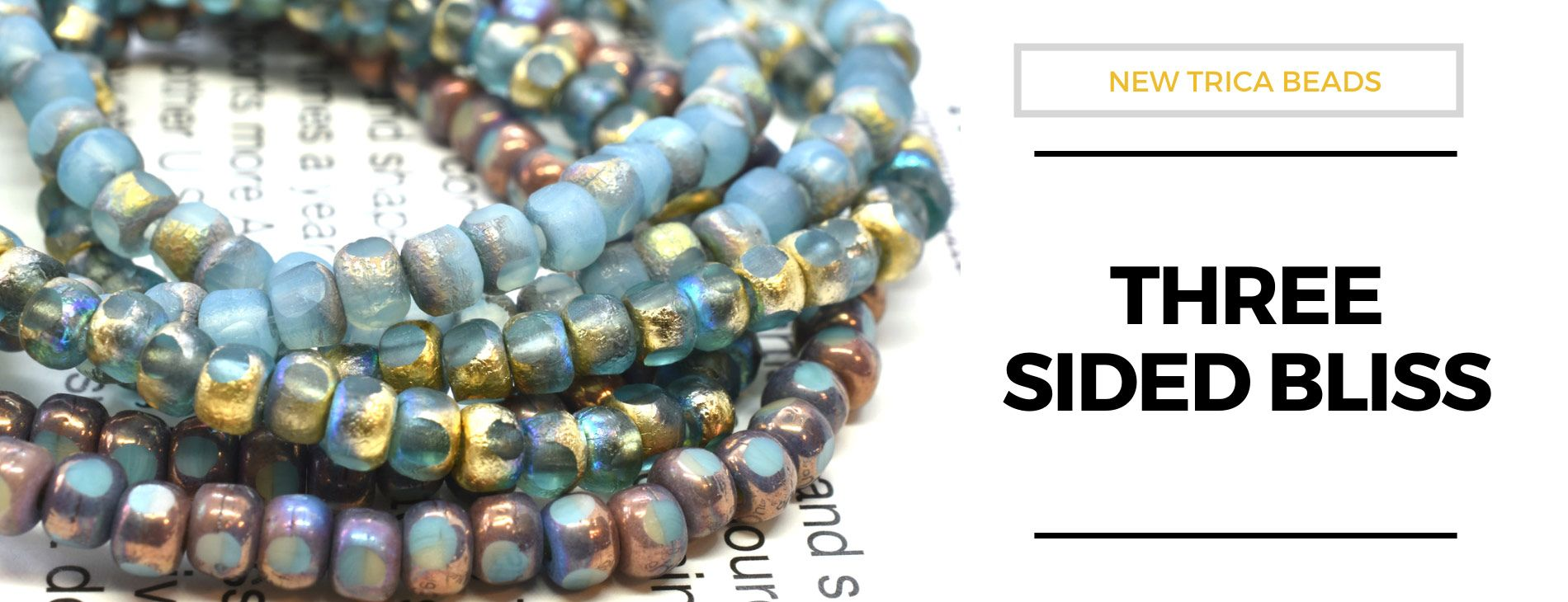 https://nirvanabeads.com/new-beads
