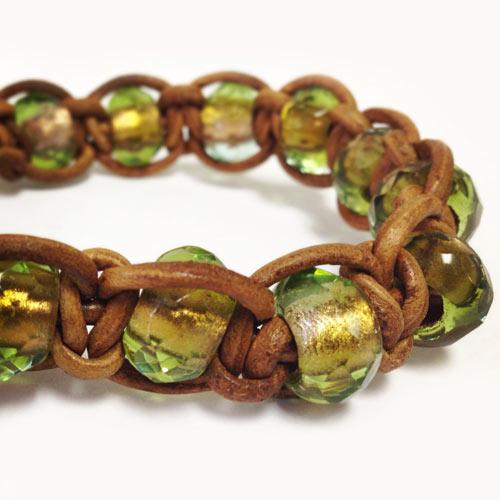 Roller Beads