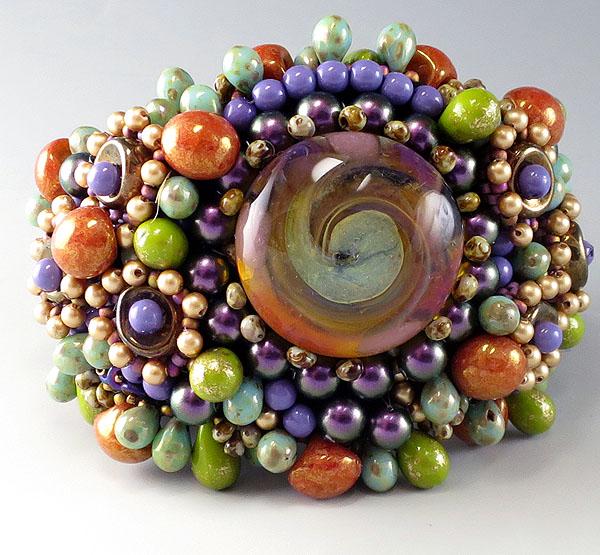 Sherry Serafini's designs