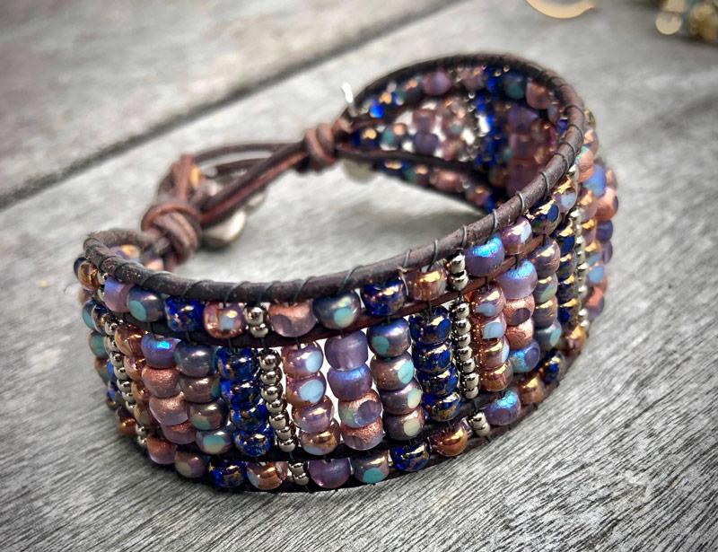 bracelet-trica-beads