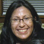 Cathy Cederlind