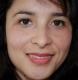 Cynthia Shanti Moralez