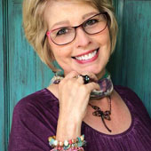 Marta Weaver