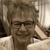 Toni McCarthy